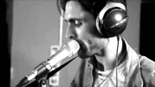 The All American Rejects - Straightjacket Feeling (Subtitulos en Español)