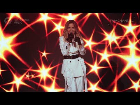 Людмила Соколова - When The Heartache Is Over