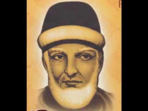 Maha Guru - Mayada - Mahaguru