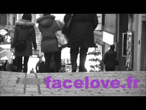Célibataires : Amour d'été - Reportagede YouTube · Durée:  1 heure 31 minutes 57 secondes