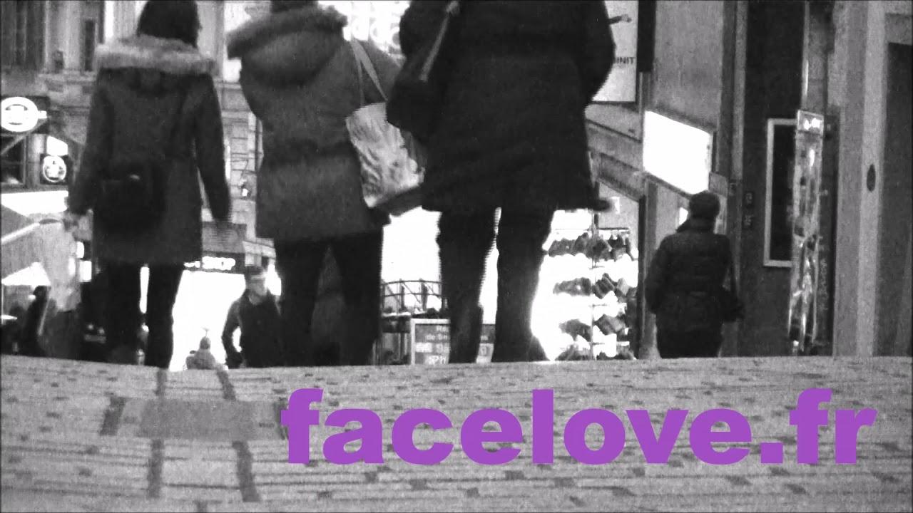free meet site pour celibataire totalement gratuit