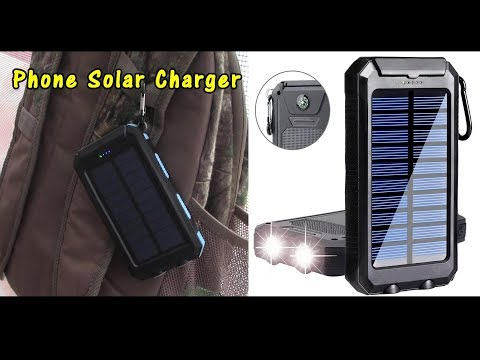 portable-solar-battery-charger-power-bank-(review)