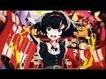 みみめめMIMI「天手古舞」MusicVideo <TVアニメ「アニサン劇場」OPテーマ>