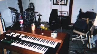 MOB L -Greasy Garage Funk Thumbnail