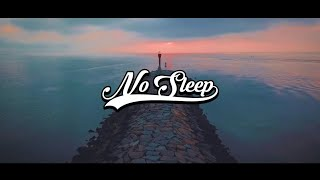Martin Garrix feat. Bonn - No Sleep (Lyrics)