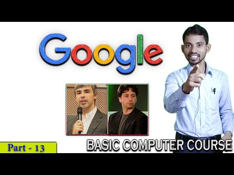 how-google-search-works-ii-computer-course-basic-part-13