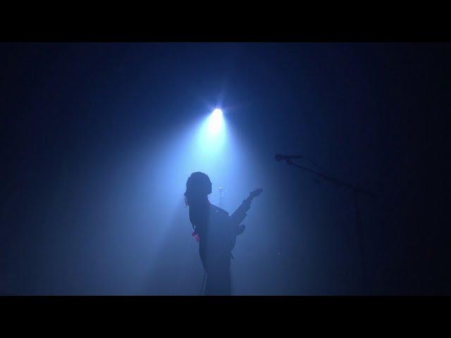 Anna Calvi - Live Archive: 6Music Festival (2019, Liverpool)