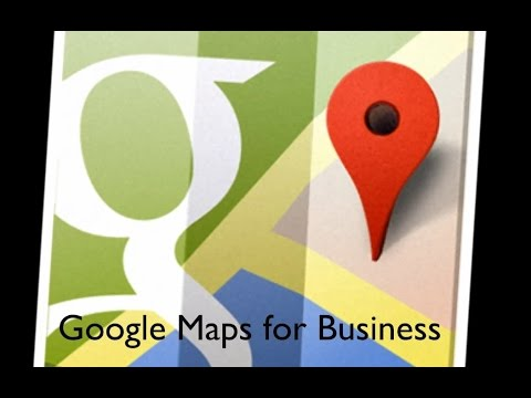 Naples Web Design Company Explains the Importance of Google Maps Marketing for Business