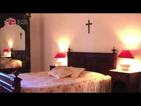Mosteiro são Cristovão de Lafões