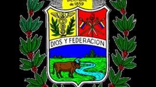 Estado Barinas - Documental