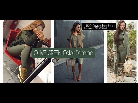 olive-green-outfits-|-how-to-style-lookbook