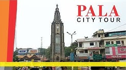 Our Pala City Explore, kottayam district, Kerala