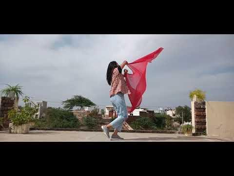 Ritviz - Liggi [official Music Video]   Choreography By Yashi Bhardwaj   Dance Doons