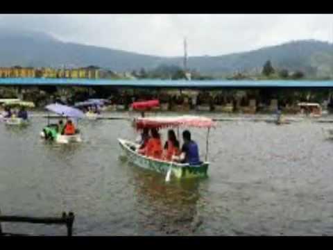 floating-market-lembang,-wisata-terapung-satu-satunya-di-bandung