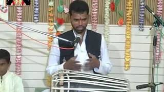 How To Play Varkari Pakhawaj part 13  मृदंग शिक्षा पंडित दासोपंतस्वामी अलंदिकर
