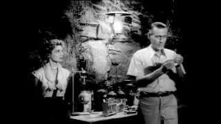 Voodoo Woman - Edward L. Cahn - 1957 (  español - Complete Movie ) by Slania