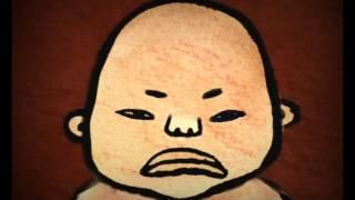 Chukotka Lullaby / World lullabies - Чукотская колыбельная / Колыбельные мира