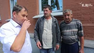 видео 15 кандидатов зарегистрированы на довыборы в Гордуму