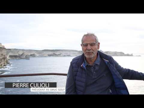 Vidéo reportage -