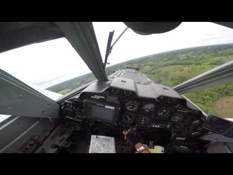 Aircraft Air Tractor AT-802
