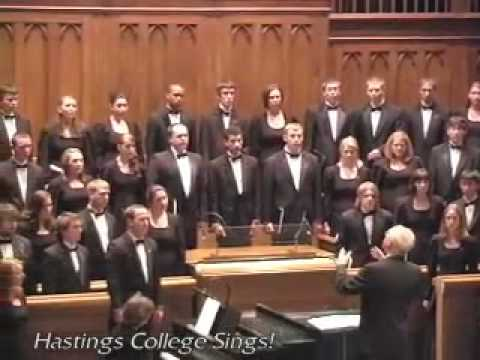 beneath-the-cross-of-jesus-the-hastings-college-choir-hastingscollege