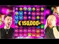 Live stream Slots. Casino online