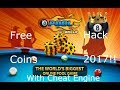 How to hack 8 ball pool on PC