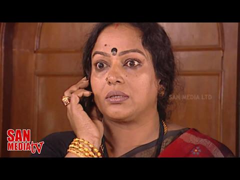 BHANDHAM - பந்தம் - Episode 638