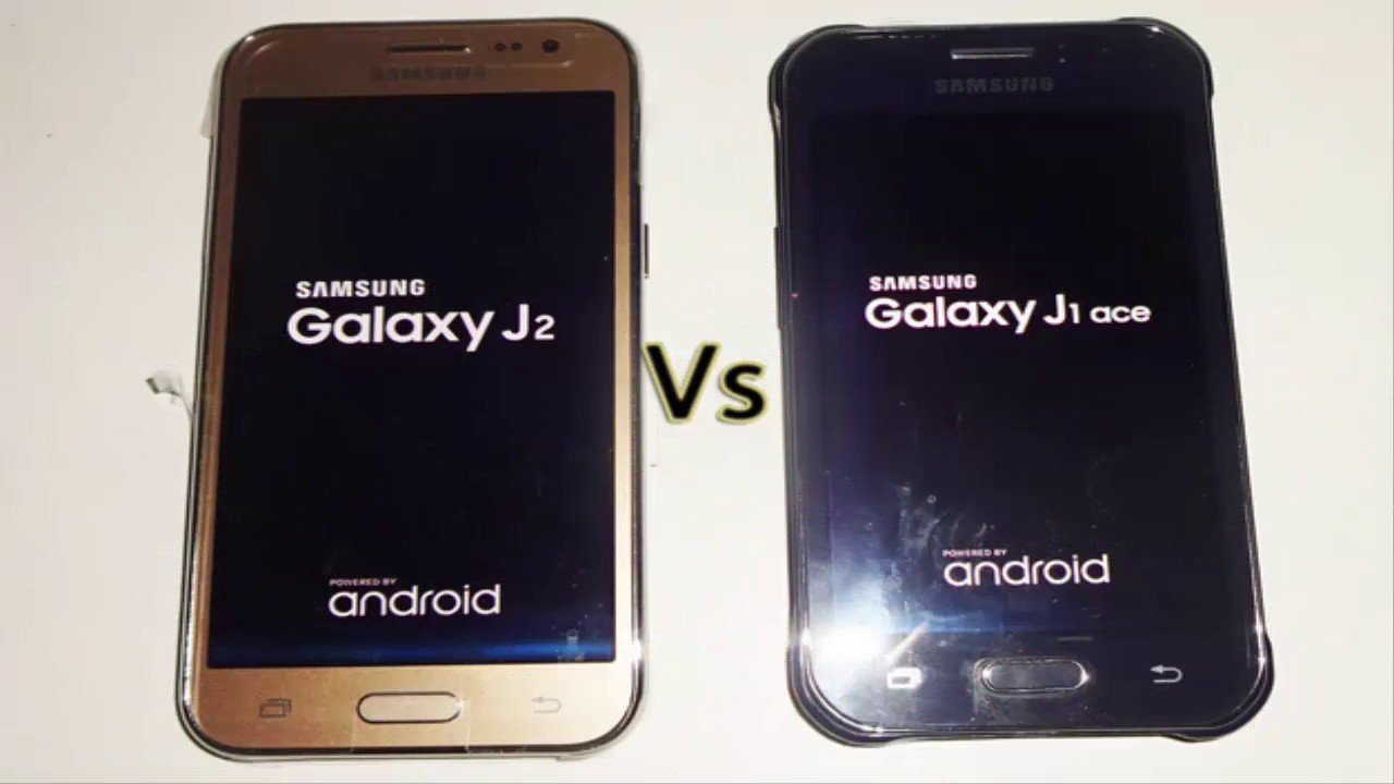 Bangladesh Most Successful Mobile Brand SAMSUNG J2 Series