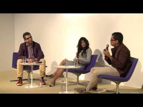 Salon   Venice Biennale: Focus Pakistan and India