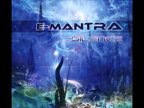Lounge - E Mantra Silence Full Album