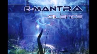 Скачать Lounge E Mantra Silence Full Album