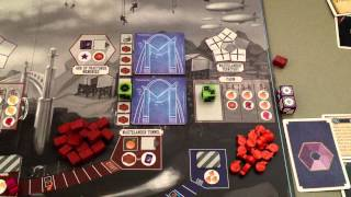 How to Play Euphoria: Build a Better Dystopia