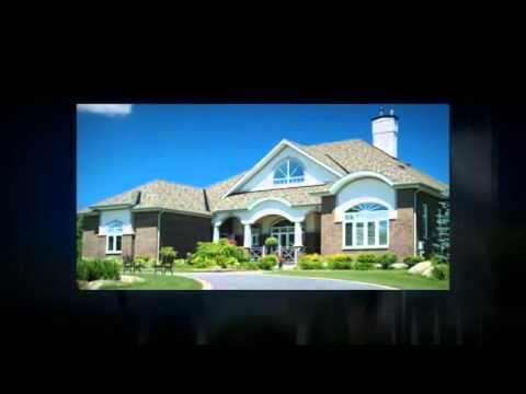rent to own home in memphis tn 901 654 8993 youtube. Black Bedroom Furniture Sets. Home Design Ideas