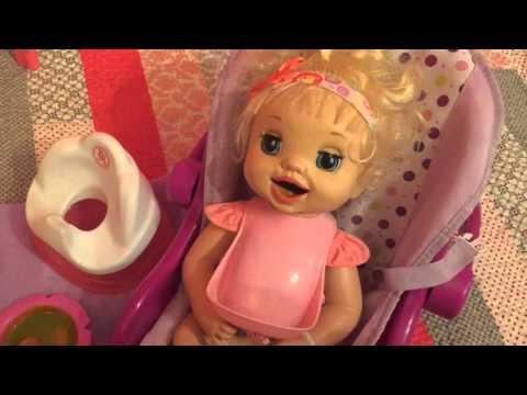 Baby Alive Poops At Babies R Us Funnydog Tv