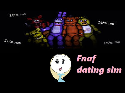 fnaf dating quiz girlfriend Five nights at loves fnaf dating simulator 2 can you find love in five nights find out in this fun dating simulatorhis wicked, five nights at loves fnaf dating simulator 2 deep-set eyes.