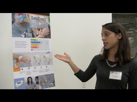 Effective Access Technology Conference at RIT -  Nov 10, 2015