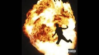 Metro Boomin - Space Cadet (feat. Gunna) Instrumental (Prod. Kxtxna Beatz)