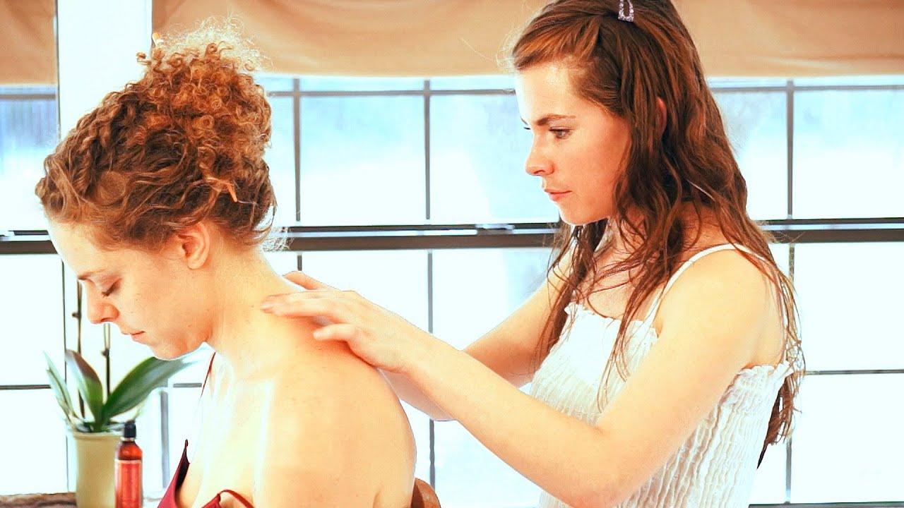 porr video gratis body massage stockholm