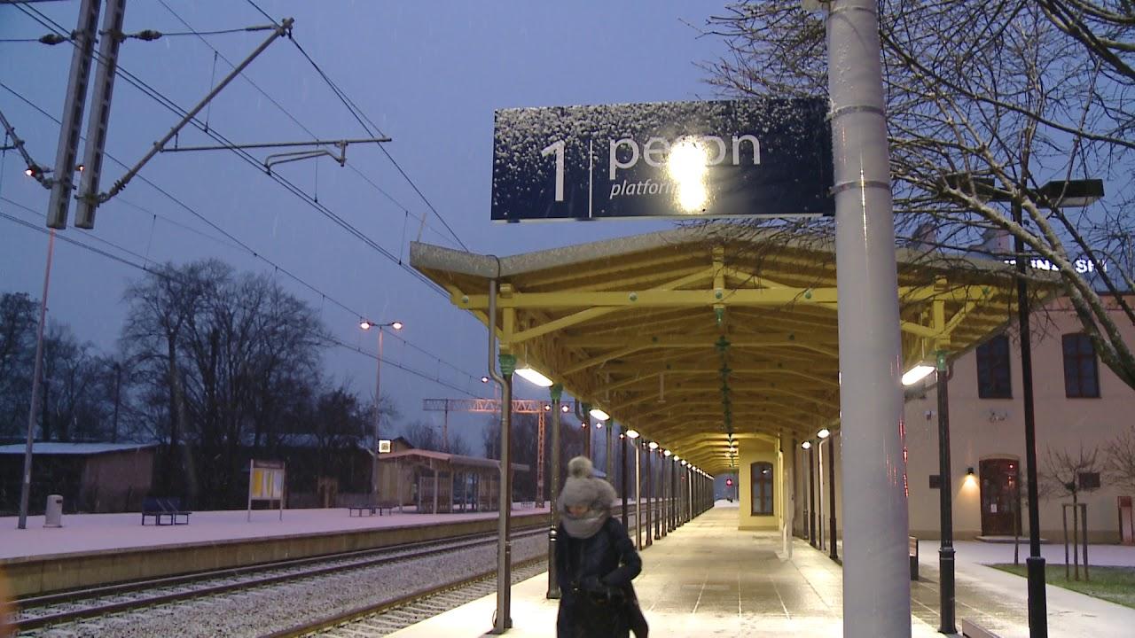 TKB – Bez kolei i bez dworca – 14.12.2017