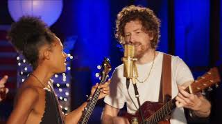 Stop Draggin' My Heart Around (Stevie Nicks/Tom Petty cover)