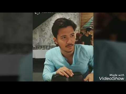 Fattah Amin - Lelaki by Dato Siti Nurhaliza