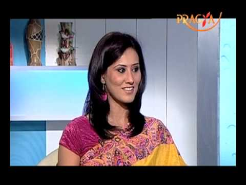 How to prevent and cure skin rashes - advised by experts on Pragya TV