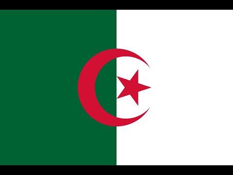 أكثر من 5000 طبيب في مسيرة احتجاجية جديدة بالجزائر  - 22:22-2018 / 1 / 9