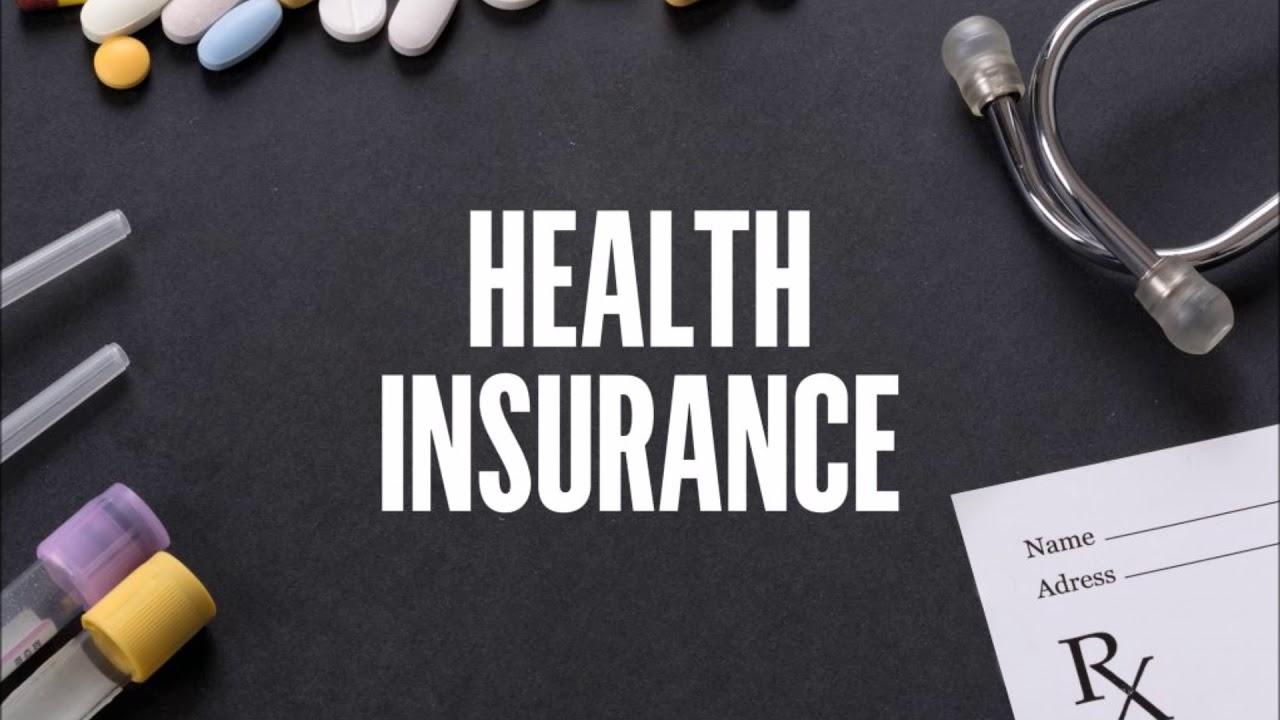 HEALTH INSURANCE FOR INTERNATIONAL TRAVEL