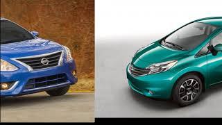 2019 nissan versa s plus   2019 nissan versa sv special edition   Buy new cars
