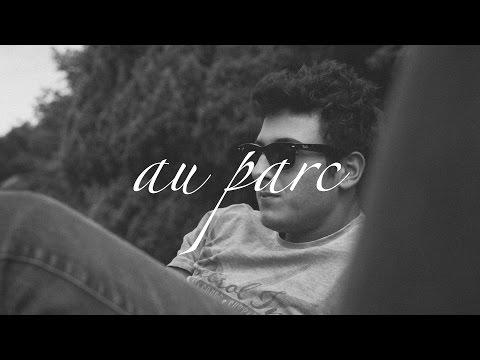 Au Parc | Paris Cinematic Travel Film