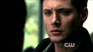��� � ��� - oops - ������������������ Supernatural