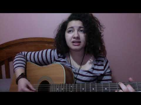 Magnifique Interprétation De Mache Becif Interpreter Par Yasmine Rabet