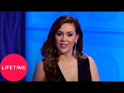 Download Project Runway All Stars: Season 5 Episode 3 Winner Interviews | Lifetime